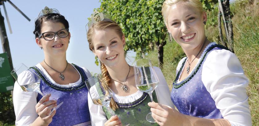 Steirische Weinwoche