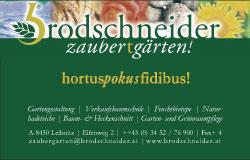 brodschneider_logo