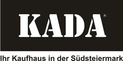 kada_logo