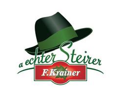 krainer_logo