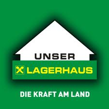 lagerhaus_at.png