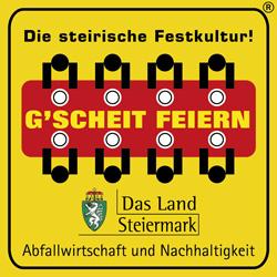 logo-gscheit-feiern