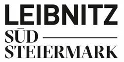 logo-tv-leibnitz-suedsteiermark