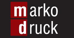 marko_druck_logo