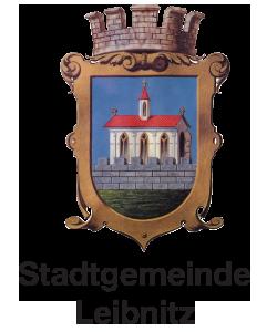 stadtgemeinde_leibnitz_logo