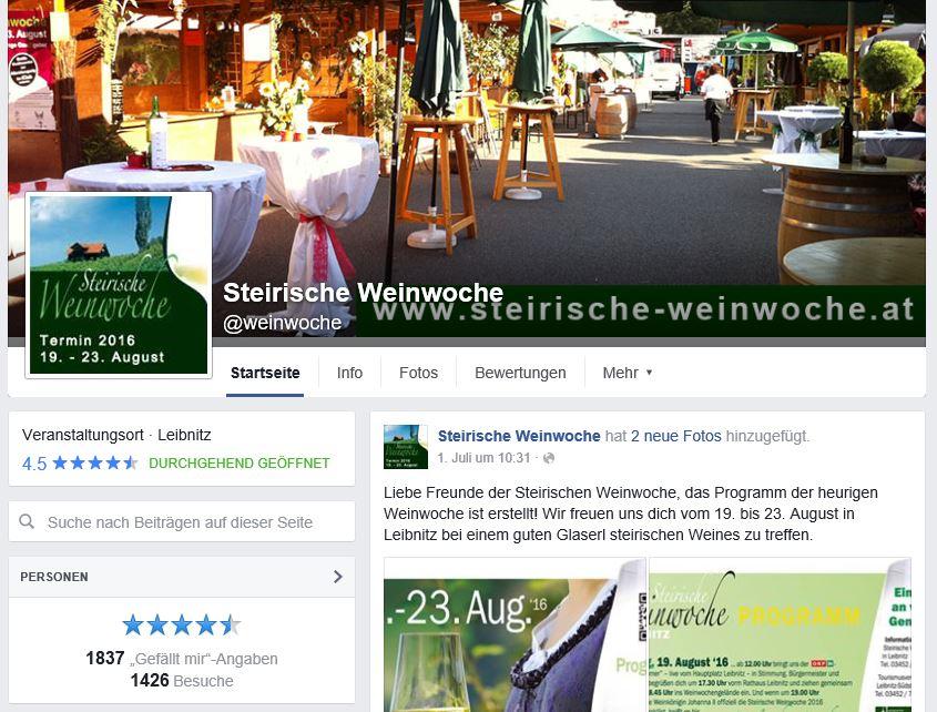 steirische-weinwoche-facebook