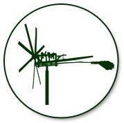 suedsteiermark-logo